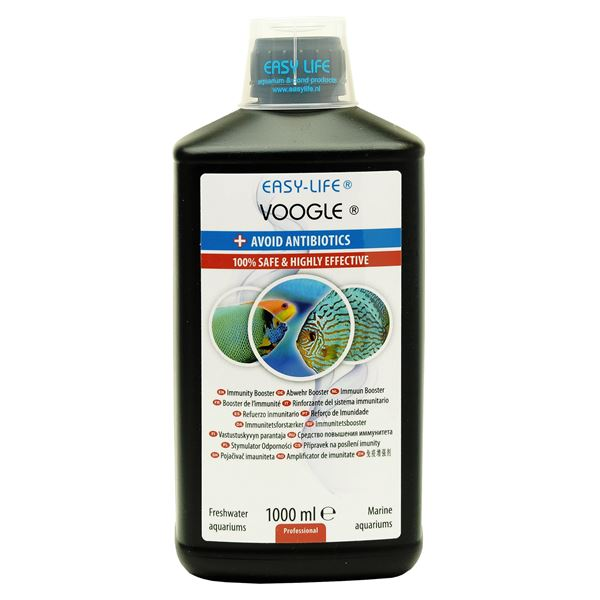 Easy-Life Voogle 1000 ml