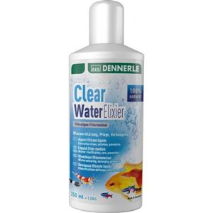 DENNERLE Clear Water Elixier 250 ml
