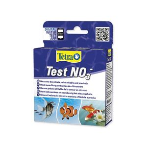 Tetra Test Nitrat NO3 10 ml