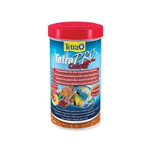 TetraPro Color Crisps 100 ml