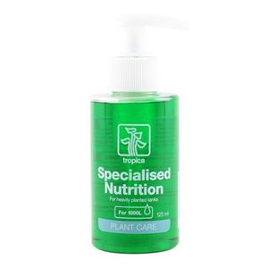 Tropica Specialised Nutrition 125 ml