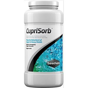 Seachem CupriSorb 500ml