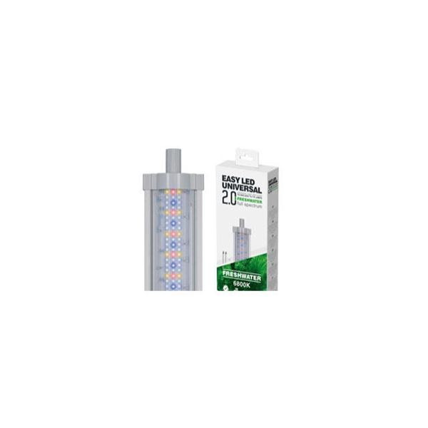 Aquatlantis Easy LED Universal 2.0 849 mm FreshWater